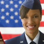 U.S Veterans and Transitioning Military
