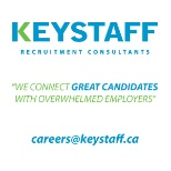 Keystaff Recruitment Consultants photo: