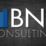 BNL Consulting photo: Contact us to see how we can deliver world-class solutions for your business or organization today