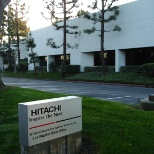 Hitachi Automotive Systems Americas, Inc photo: Aftermarket, OES, Sales & Marketing office in Cypress, CA