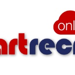 Smart Recruit Online - Recruiting in the cloud