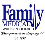 Family Medicine photo: Join the FMWIC Family today!
