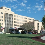 West Texas VA Healthcare System