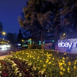 eBay Inc. San Jose Headquarters