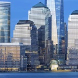 Indeed New York Office Indeed New York Office Of Course Casper Has