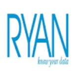 RYAN Consulting Group photo: