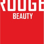 Rouge Beauty photo: Rouge Beauty