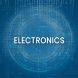 Electronics recruitment