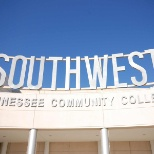 SOUTHWEST TENNESSEE COMMUNITY COLLEGE photo: Southwest Tennessee Community College