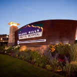 BLACK HILLS SURGICAL HOSPITAL photo: Black Hills Surgical Hospital. 6th in the nation for quality care and service.
