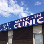 Family Medicine photo: Our Nixa, Missouri location