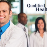 All Med Search photo: Healthcare Professionals - Jobs Nationwide
