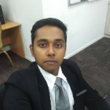 during working time