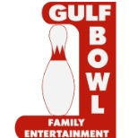 Image result for Gulf bowl