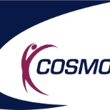Cosmos Group of Companies photo: Cosmos Group of Companies