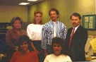 CSC-DSD Norwich Help Desk Staff 06-09-1992