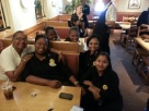 Olive Garden Careers and Employment Indeedcom