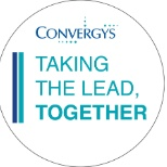 Stream, we are now part of Convergys.