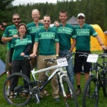 KCB Calgary Cycling Team