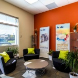 Javelin Calgary Office