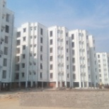 photo of Dilip BUILDCON LIMITED, BDA project