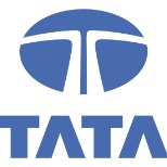 photo of Tata Communications, Tata