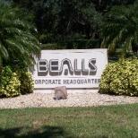 Bealls Inc