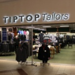 Tip Top Tailors photo: the basic layout of tip top tailors