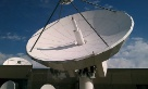 Dish Network Uplink Center - Cheyenne, WY