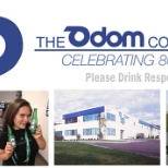 Odom Corporation photo: The Odom Corporation