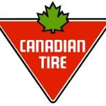 Canadian Tire Corporation Ltd photo: Canadian Tire Sarnia #94