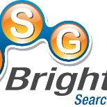 Brighton Search Group photo: BSG loves working with Software Companies