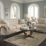 ... Ashley Furniture HomeStore Photo: Kieran Sofa ...