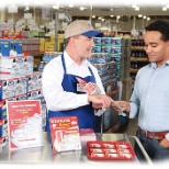 Club Demonstration Services photo: Awesome interactions with Costco Members