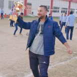 Bollybal tournament
