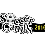 Royal City Soccer Club photo: Soccer Camps