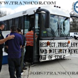 Respect, Loyalty, Trust and Integrity