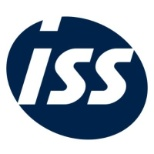 photo de ISS Facility Services, ISS facility services