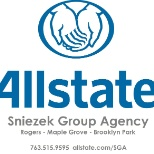 Sniezek Group Agency Logo