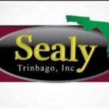 www.SealytREOservices.com