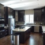 Charmant Granada Cabinets, Inc Kitchen And Bath Cabinets Black Shaker