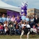 March of Dimes, 2014