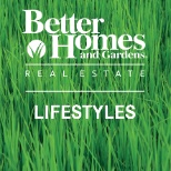 Better Homes and Gardens Real Estate LifeStyles Careers and