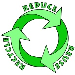 #Reuse #Recycle #Reduce #HealthyEnvironment #Healthywe