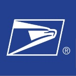 United states postal crevice