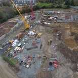 Development at Enniskerry
