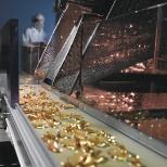 The Nature's Bounty Co photo: NBTY Encapsulation Plant