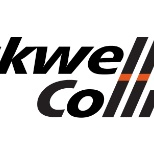 Rockwell Collins photo: RC