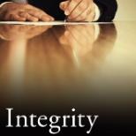 Expeditors photo: Fairness, honesty and dignity are at the heart of the successful relationships we enjoy.