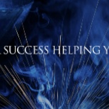 WE BUILT OUR SUCCESS HELPING YOU SUCCEED!